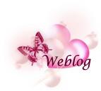 ・weblog・