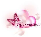 Information・