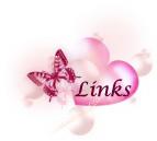 Links・