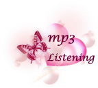 ・mp3 Listening・