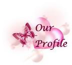 Profile・