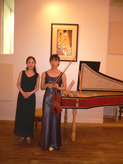 2sept_concert_photo4